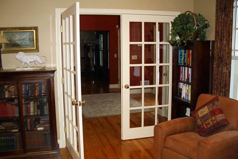 new-french-doors