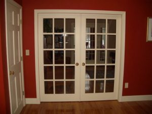 New French Doors (2)